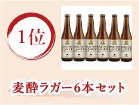 世嬉の一・いわて蔵ビール 人気ランキング1位